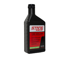 Герметик Stans NoTubes Tire Sealant Pint 473 мл