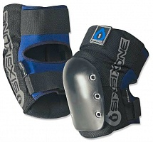 Защита колена SIXSIXONE DJ KNEE GUARD S
